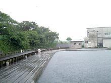 2004071202.jpg